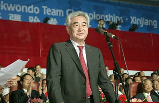 2010-WTF-World-Cup-Taekwondo-Team-Championships_03