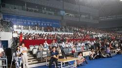 2010-WTF-World-Cup-Taekwondo-Team-Championships_05