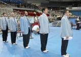 2010-07-20_(1589)x_masTaekwondo_WTFphoto_WTF2010_WorldCupTeam_05