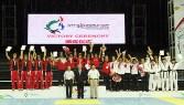 2010-07-20_(1589)x_masTaekwondo_WTFphoto_WTF2010_WorldCupTeam_Podio-MASCULINO