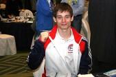 2nd World Youth Taekwondo Camp - 10