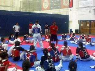 2010-09-18_(1769)_Taekwondo-Planet_International-Exchange-Camp_600_02