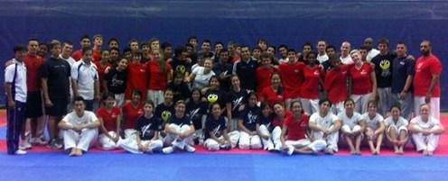 2010-09-18_(1769)_Taekwondo-Planet_International-Exchange-Camp_640_03