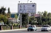 2010-10-06_(1818)x_Taekwondo-Planet_Photo-WTF_World-Poomsae_Uzbekistan_600_01