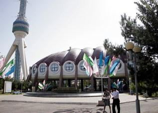 2010-10-06_(1818)x_Taekwondo-Planet_Photo-WTF_World-Poomsae_Uzbekistan_600_02