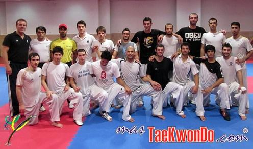 2010-11-03_(1869)x_TaekwondoPlanet_Greece-en-Iran_640_01