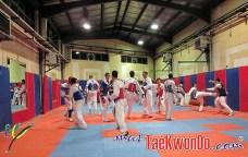 2010-11-03_(1869)x_TaekwondoPlanet_Greece-en-Iran_640_05