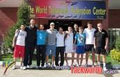 2010-11-03_(1869)x_TaekwondoPlanet_Greece-en-Iran_640_TAPA