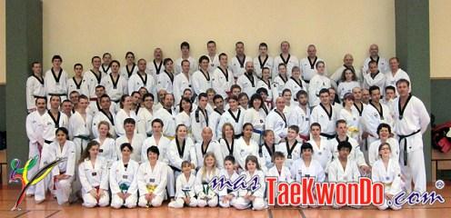 2011-01-13_(2028)x_masTaekwondo_Camp-Luxemburgo_01