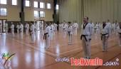 2011-01-13_(2028)x_masTaekwondo_Camp-Luxemburgo_02