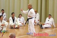 2011-01-13_(2028)x_masTaekwondo_Camp-Luxemburgo_03