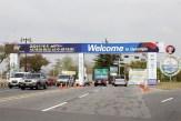 2011-04-27_(2183)x_masTaekwondoPlus_Photo-WTF_Gyeonggju-2011_04