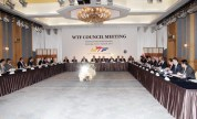 2011-04-29_(2201)x_masTaekwondoPlus_Photo-WTF_WTF_council_Meeting_03