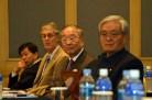2011-04-29_(2232)x_masTaekwondoPlus_Photo-WTF_International-Symposium_06