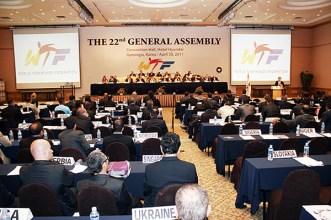 2011-04-30_(2257)x_masTaekwondoPlus_Photo-WTF_22nd_General-Assembly_01