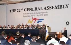 2011-04-30_(2257)x_masTaekwondoPlus_Photo-WTF_22nd_General-Assembly_03