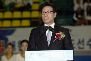 2011-05-03_(2269)x_Photo-WTF_Gyeongju_taekwondo_03