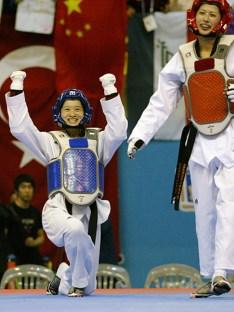 2011-05-03_(2295)x_PhotoWTF_Gyeongju_taekwondo_Day2_04