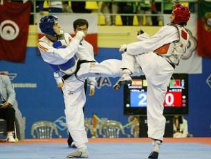 2011-05-03_(2295)x_PhotoWTF_Gyeongju_taekwondo_Day2_05