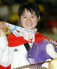 2011-05-03_(2295)x_PhotoWTF_Gyeongju_taekwondo_Day2_08