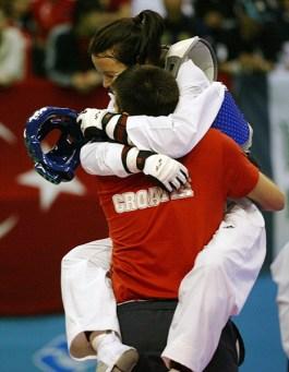 2011-05-03_(2314)x_PhotoWTF_Gyeongju_taekwondo_Day3_10