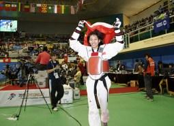 2011-05-04_(2338)x_PhotoWTF_Gyeongju_taekwondo_Day4_02