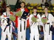 2011-05-04_(2338)x_PhotoWTF_Gyeongju_taekwondo_Day4_07