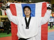 2011-05-04_(2338)x_PhotoWTF_Gyeongju_taekwondo_Day4_08