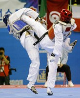 2011-05-04_(2338)x_PhotoWTF_Gyeongju_taekwondo_Day4_15