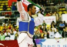 2011-05-05_(2360)x_PhotoWTF_Gyeongju_taekwondo_Day5_03