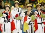 2011-05-05_(2360)x_PhotoWTF_Gyeongju_taekwondo_Day5_07