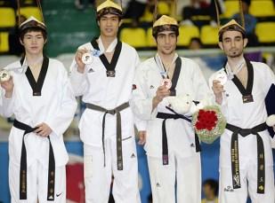 2011-05-05_(2360)x_PhotoWTF_Gyeongju_taekwondo_Day5_12