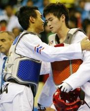 2011-05-05_(2360)x_PhotoWTF_Gyeongju_taekwondo_Day5_16