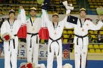 2011-05-06_(2393)x_PhotoWTF_Gyeongju_taekwondo_Day6_05