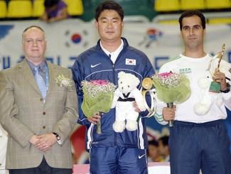 2011-05-06_(2393)x_PhotoWTF_Gyeongju_taekwondo_Day6_11