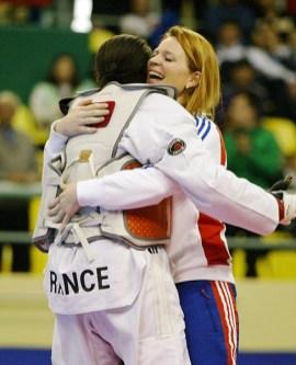 2011-05-06_(2393)x_PhotoWTF_Gyeongju_taekwondo_Day6_F-73kg-3