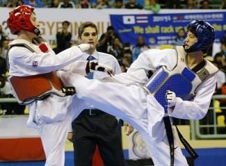 2011-05-06_(2393)x_PhotoWTF_Gyeongju_taekwondo_Day6_M-63kg-2
