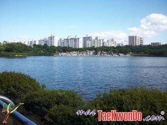2011-09-06_(3102)x_Taekwondo-Day-in-Lake-Park_KOR_02