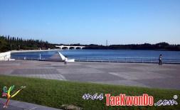 2011-09-06_(3102)x_Taekwondo-Day-in-Lake-Park_KOR_03