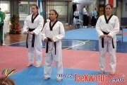 2011-11-12_(3310)x_Equipo Femenino Keumgan 2
