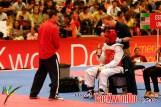 2011-11-28_(3448)x_Juan-Moreno_Taekwondo_USA_03
