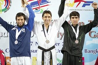 Mens_-80kg_Bangkok-2011_Taekwondo