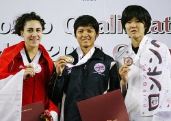 womens_-57kg_Division-1