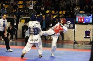 African_Qualification_04s