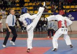 African_Qualification_08s