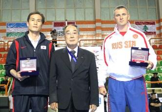 2012-04-09_(4509)x_WTF_World-Junior_Best Coach Awards