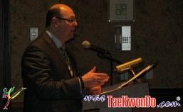 2012-11-14_(52034)x_GPTC Para Taekwondo Workshop - Vancouver4