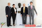 2013-06-07_WTF-Council-Meeting_01