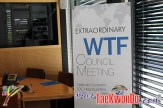2013-06-07_WTF-Council-Meeting_02