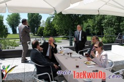 2013-06-07_WTF-Council-Meeting_08